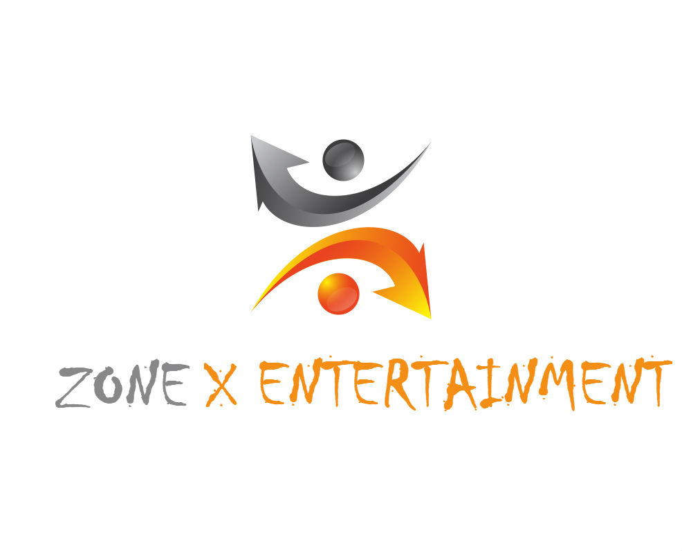 Zone X Entertainment